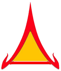 Thai-au-lac-logo-250