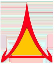 Thai-au-lac-logo-250